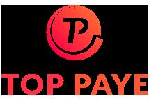 Top Paye